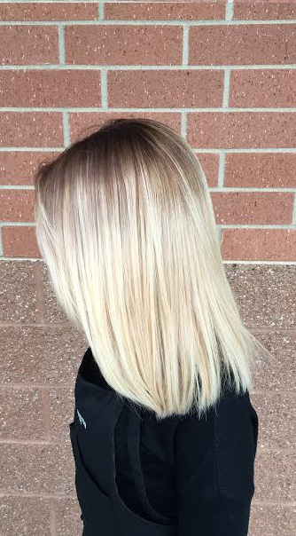 stretched-root-highlights