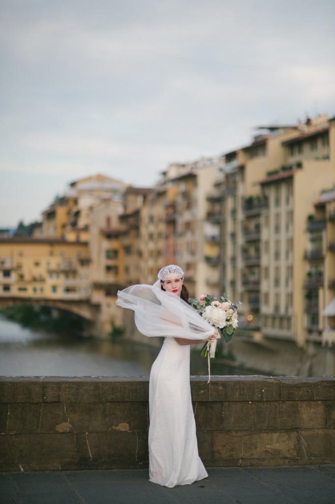 0028_tuscany