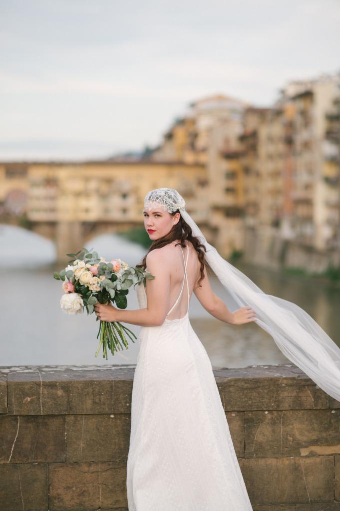 0029_tuscany