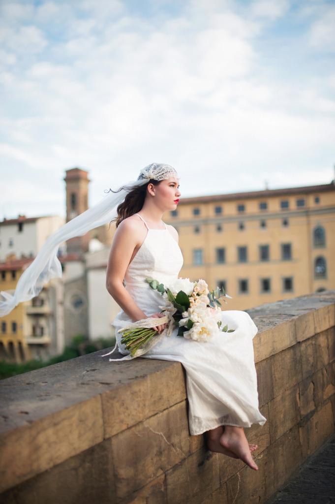 0034_tuscany