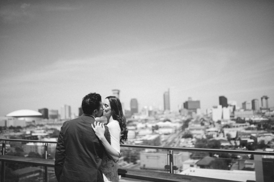 Pontchartrain Hotel New Orleans, Hot Tin Rooftop Bar, New Orleans Wedding, New Orleans Wedding Photographers, NOLA Wedding Photographer, 30a Wedding Photographer, 30a Wedding, New Orleans Elopement, Pontchartrain Hotel, Pontchartrain Hotel wedding, Pontchartrain Hotel elopement, NOLA elopement, Lauren Carroll Photography