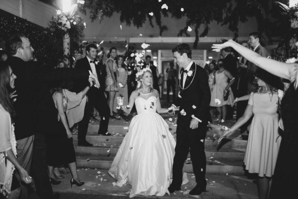 City Park Wedding, City Park New Orleans, New Orleans Wedding, New Orleans Wedding Photographers, NOLA Wedding Photographer, 30a Wedding Photographer, 30a Wedding, Lauren Carroll Photography, Kim Starr Wise, Marissa Mizell, BRW, Firefly Ambiance, International House Hotel, The Arbor Room at Popp Fountain