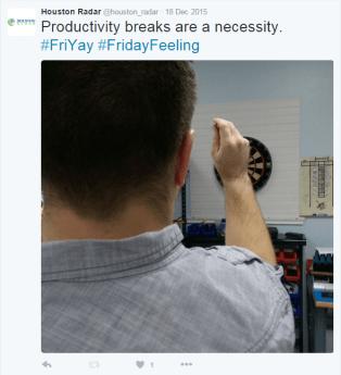 houston-radar-twitter-3