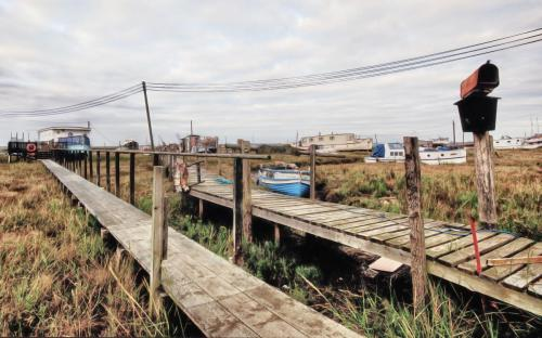 WestMerseaHouseboats