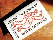 Laurence_Chene_Epure_Editions_Marx11