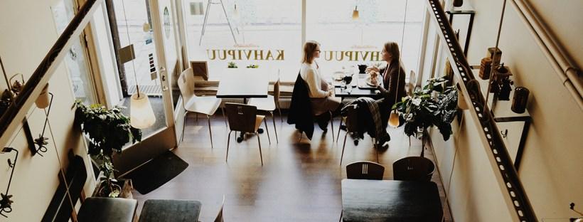 pourquoi-le-seo-est-important-pour-entreprise