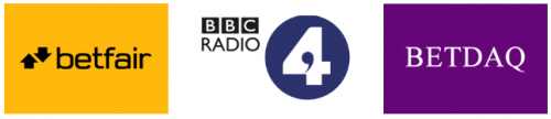 Betfair Betdaq Radio 4