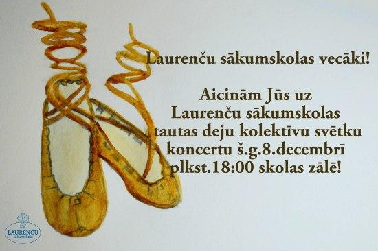 dsc_1351