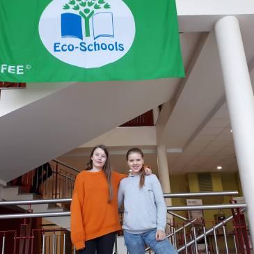 Ekoskolu Ziemas forums 2019 (5)