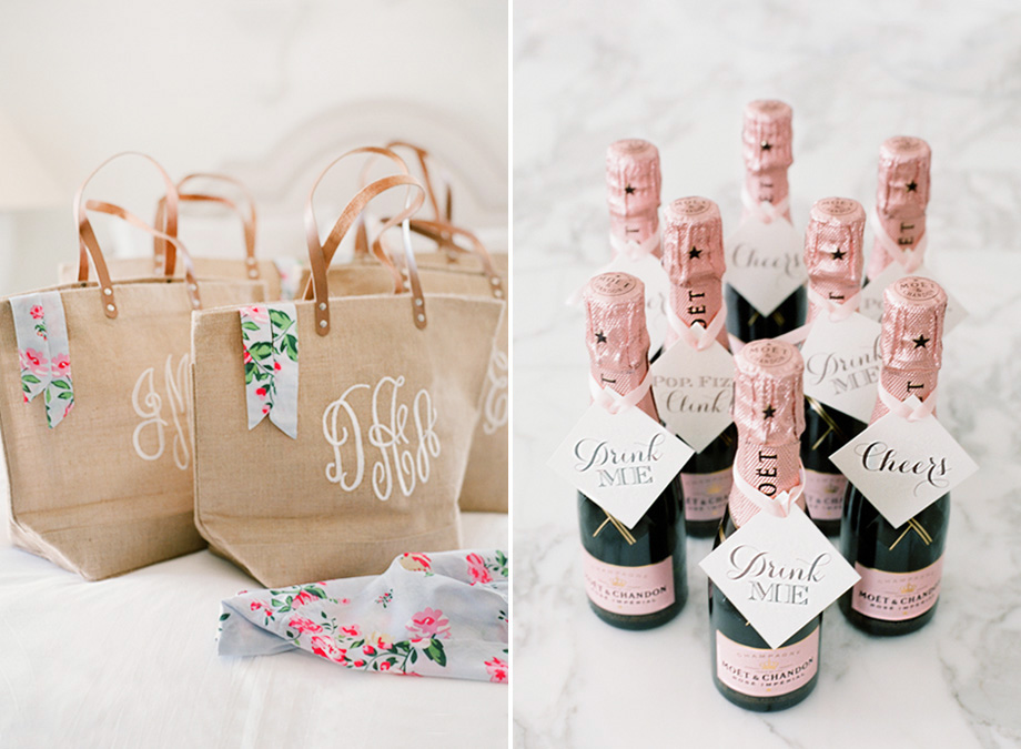 Image Result For Best Ideas Wine Themed Bridal Shower