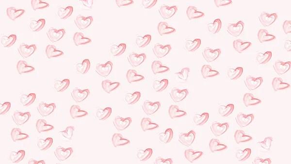 Kate Spade Fall Desktop Wallpaper Inspired Idea February Tech Wallpapers Lauren Conrad