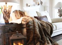 Home Makeover: 5 Ways to Cozy Up Your House for Fall ...
