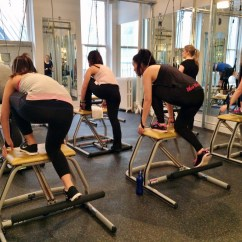 30 Minutes In Chair Exercises For Seniors Ergonomic Godrej Chaise Ing Fitness The Cardio Laurencosenza