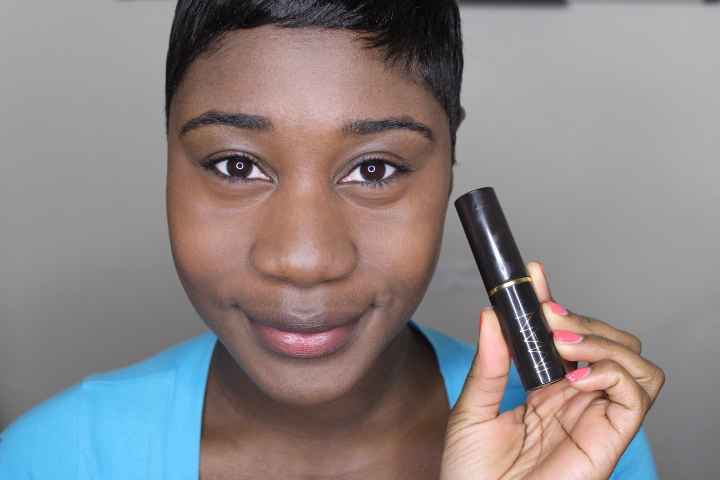 InternDiva: Foundations For Deeper Skintones