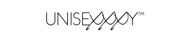 unisexxxy