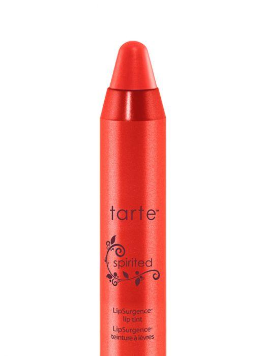 tarte lip crayon