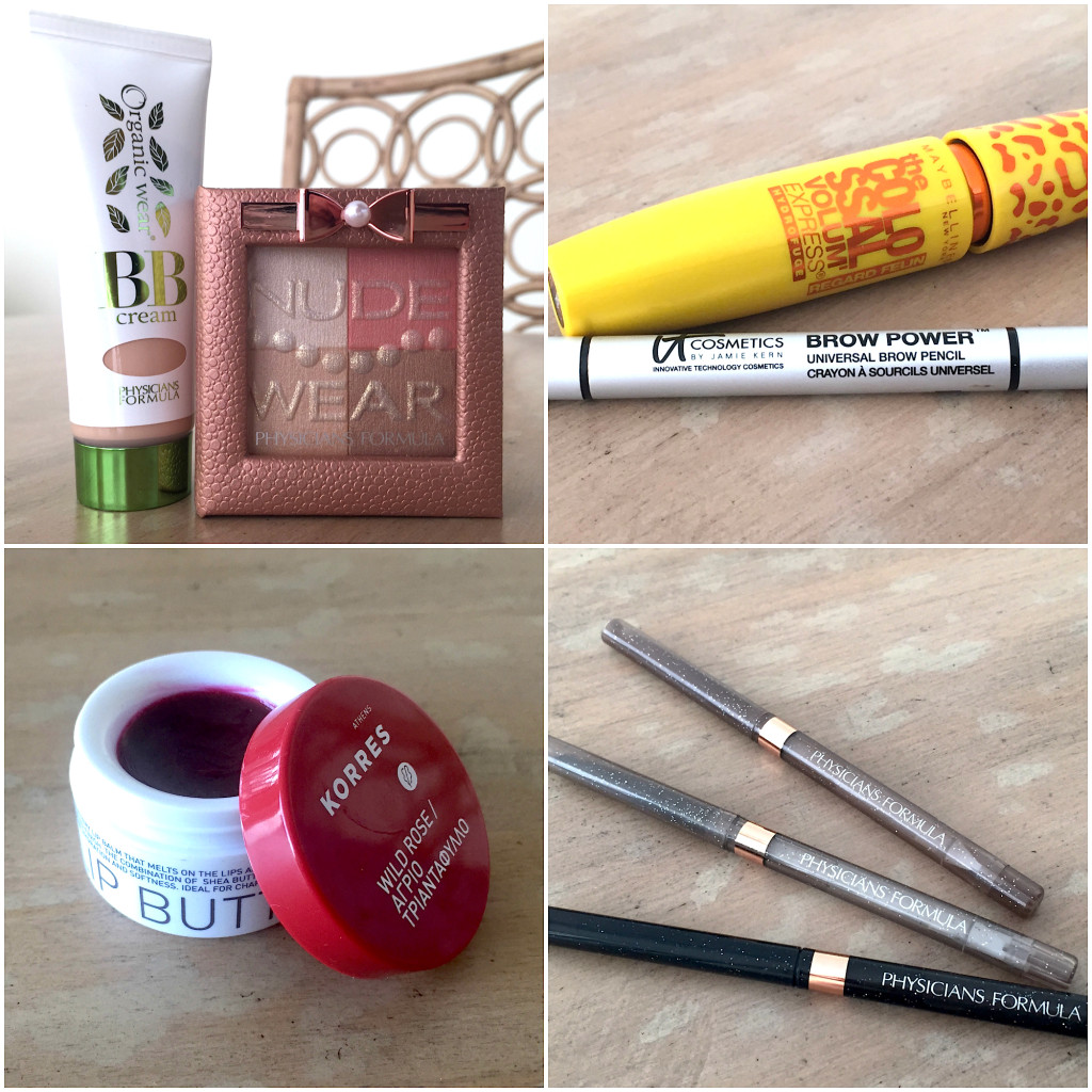 Rosy-Divalicious-Makeover-Products