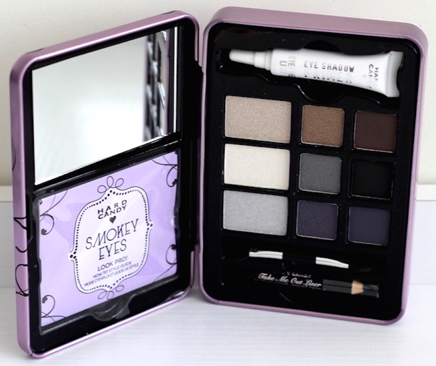 hard-candy-smoky-eyes-palette-divalicious-nyc