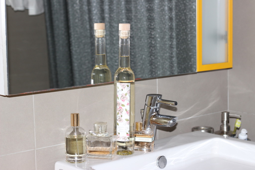 soap and paper luxe bubble bath on divalicious