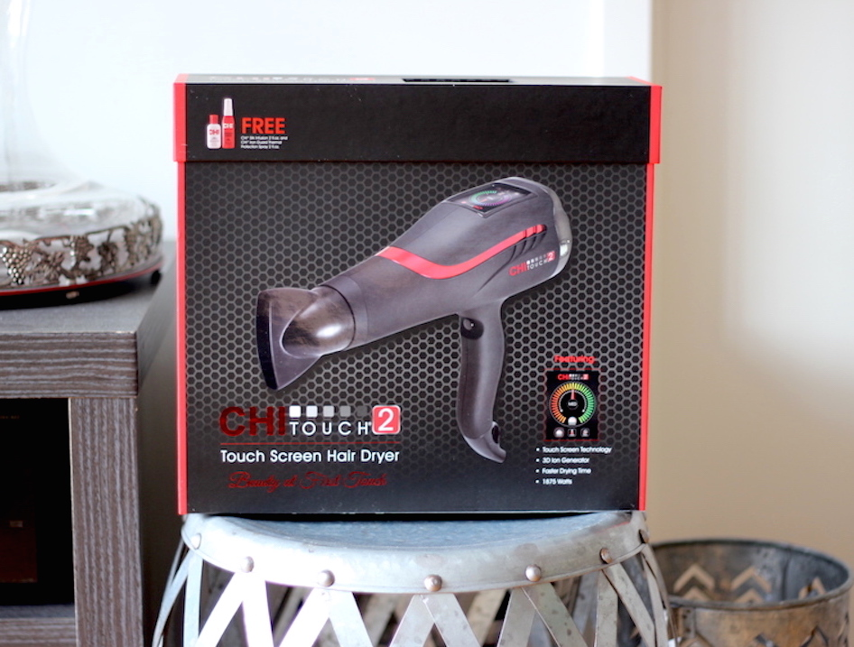 DIVAlicious-chi-touch-2-hairdryer-1