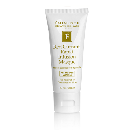 eminence-red-currant-rapdi-infusion-masque