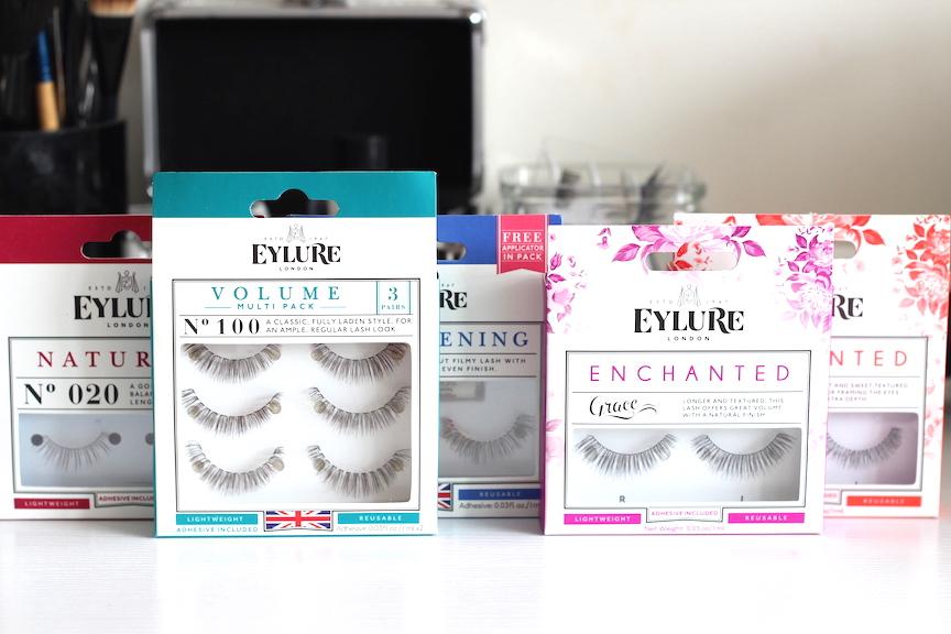 eylure-lashes-divalicious