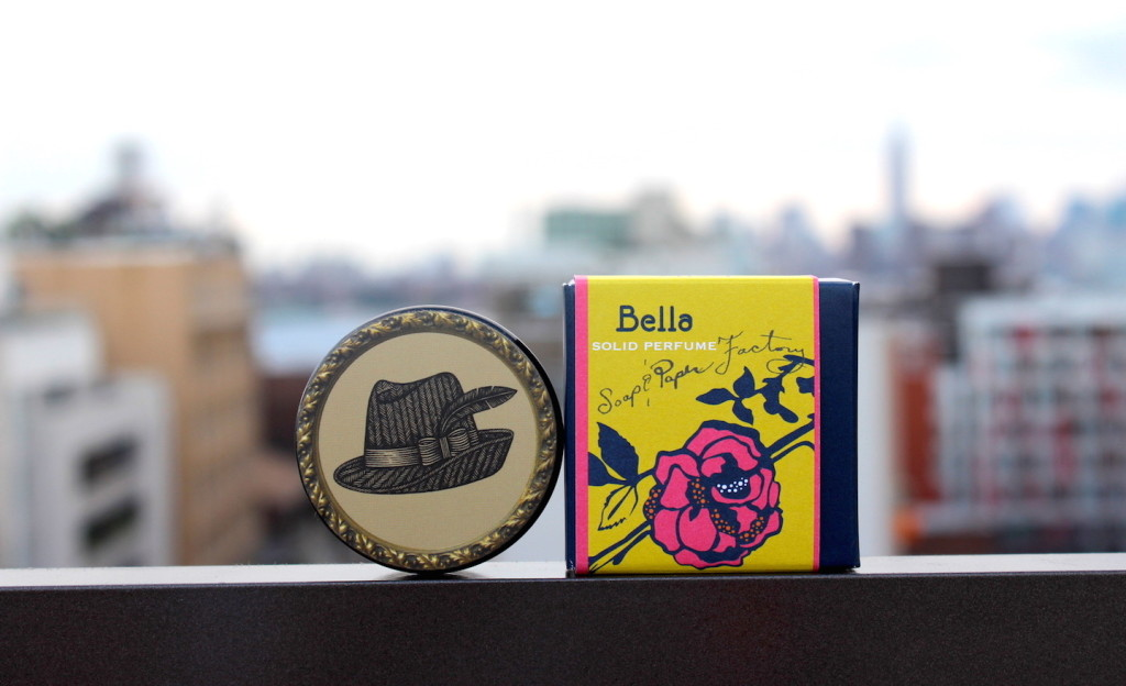 soap-and-paper-factory-solid-perfume-his-hers