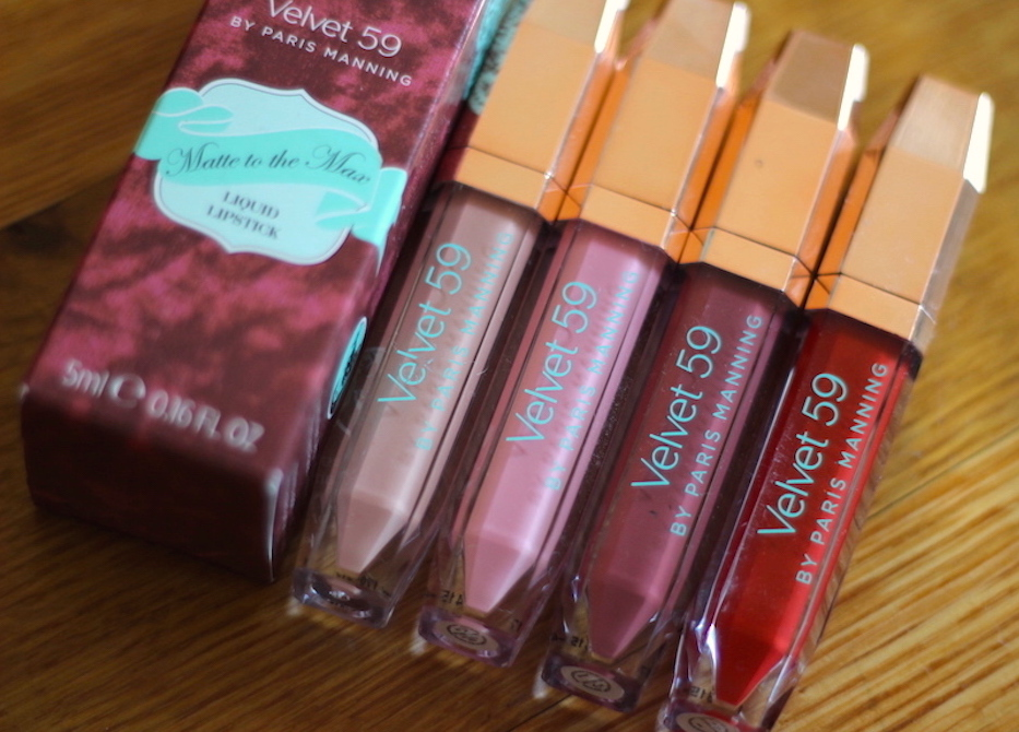 DIVAlicious-velvet-59-liquid-lipstick-review-1