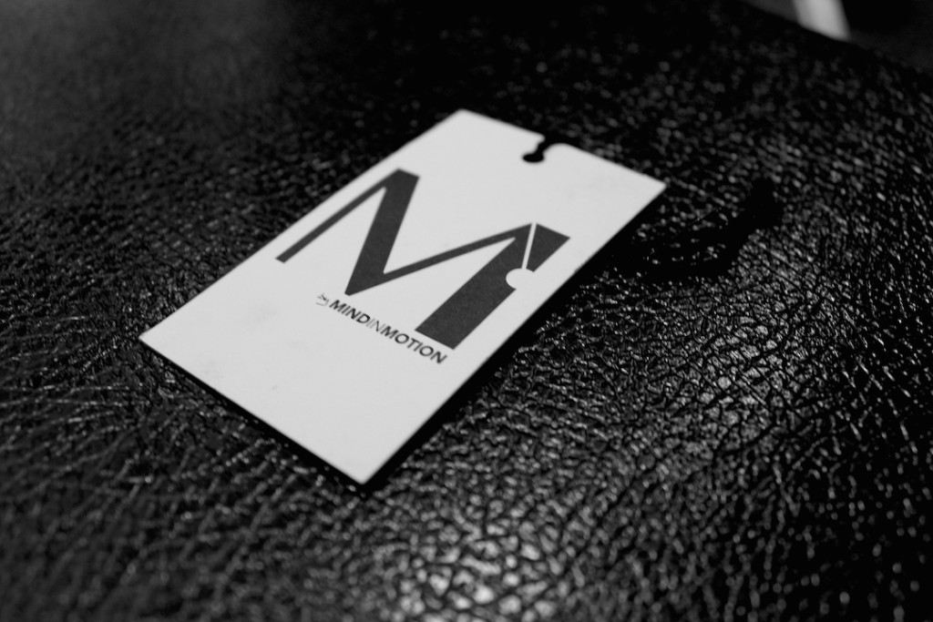 divalicious-mind-in-motion-3-pledge