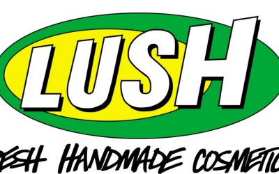 Lush Cosmetics Newbie? Here Are 5 Products You Need!