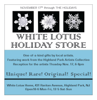 White Lotus Futon Highland Park Nj