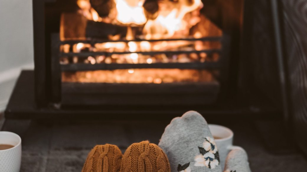 Self care in winter – look after your mental health