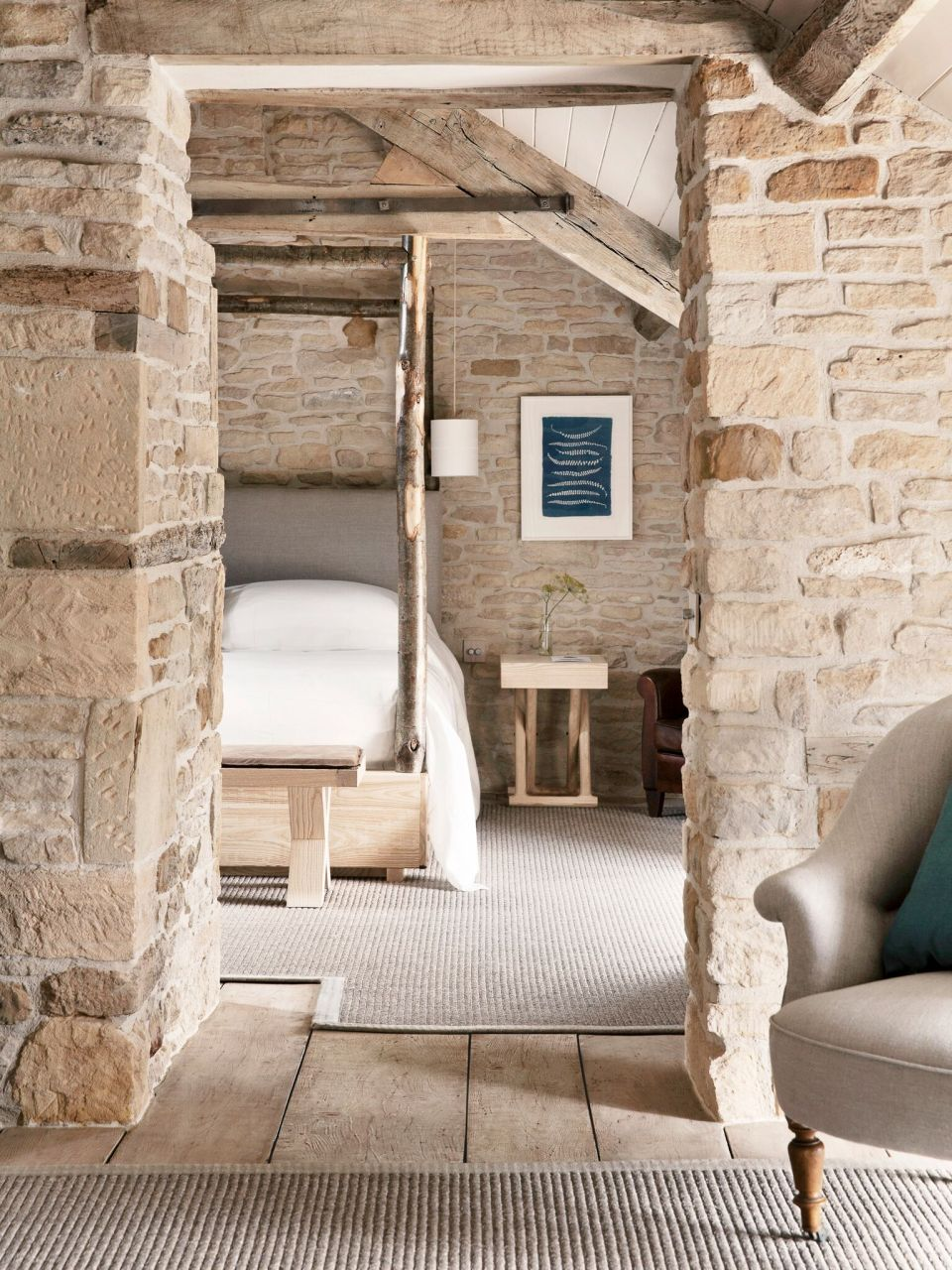 Best hotels in the Cotswolds