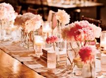 Weddings how to save