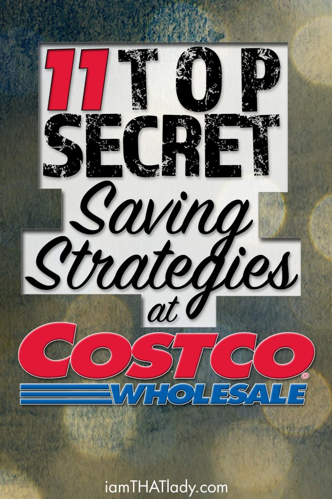 Costco Trial Membership