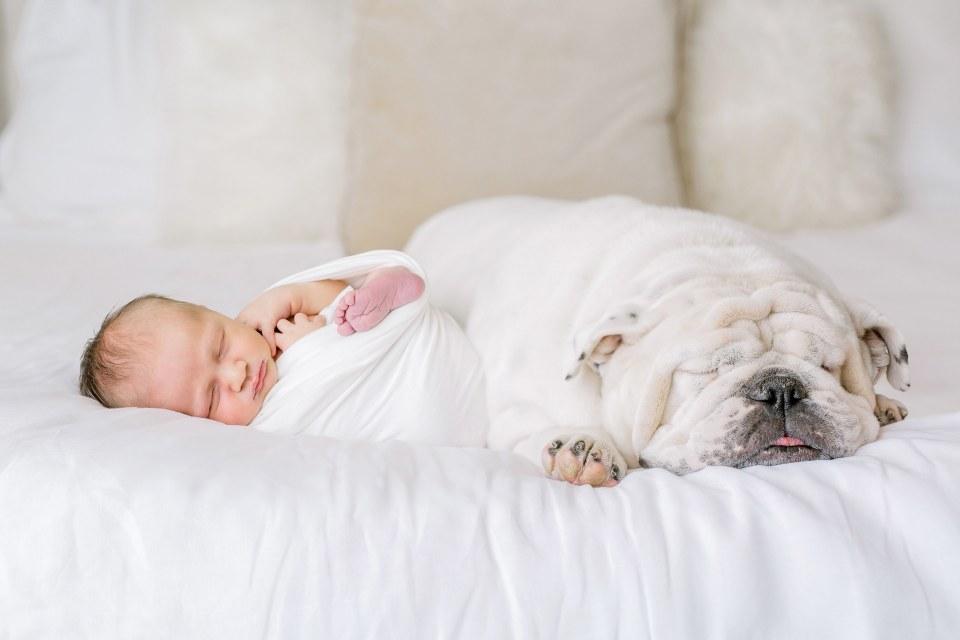 Lifestyle Newborn Photographer, Midland TX Newborn Photographer, Lifestyle Newborn Session