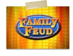 Feud Logo copy