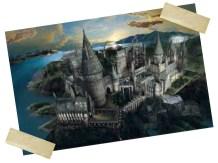 Hogwarts copy