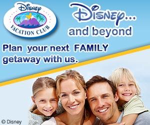 Analysis 5 Disney Vacation Club Classification And Division Kierstin Schuch And Lauren Heideman Laurenheideman S Blog