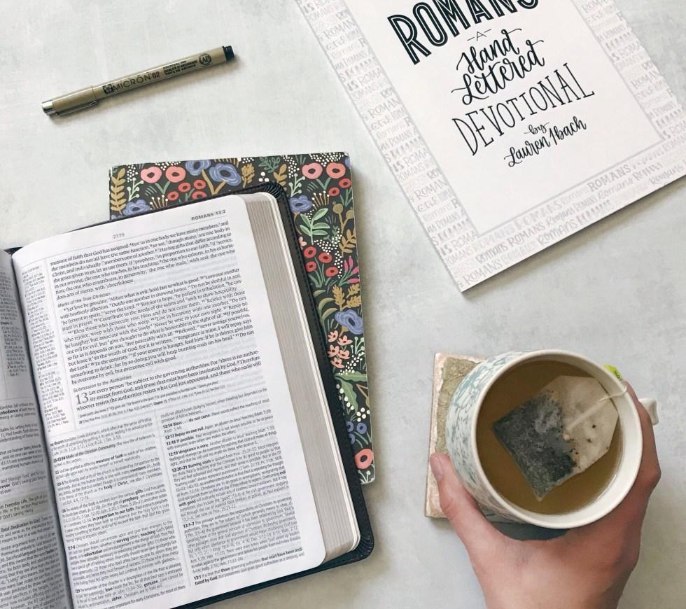 Romans_Bible_Tea copy