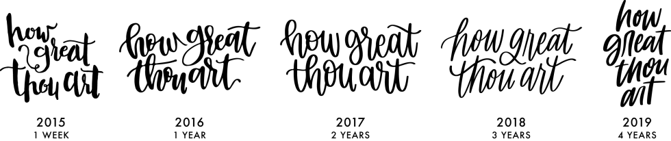 How_Great_Thou_Art_4-Year