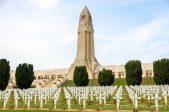 Verdun Memoral - Verdun, France