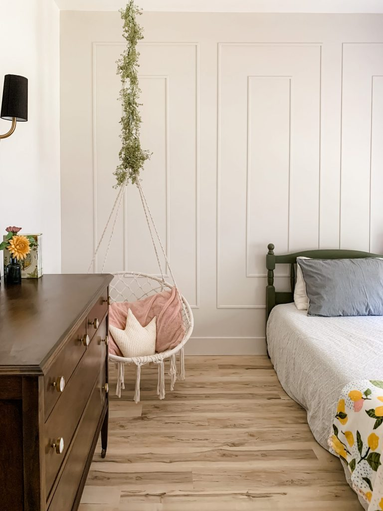 Affordable Millwork to Transform Your Room