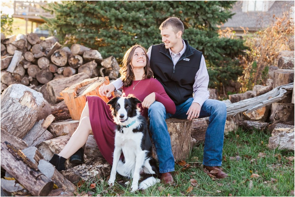 lauren_jones_photography_kansas_city_wedding_photographer_country_engagement_0027