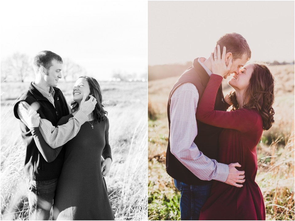 lauren_jones_photography_kansas_city_wedding_photographer_country_engagement_0028