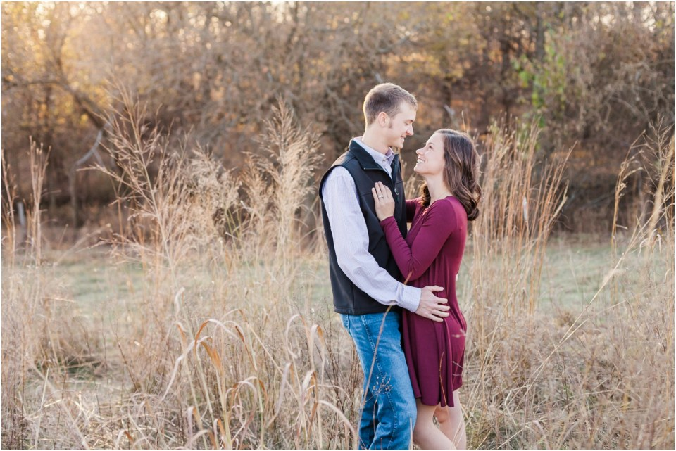 lauren_jones_photography_kansas_city_wedding_photographer_country_engagement_0031