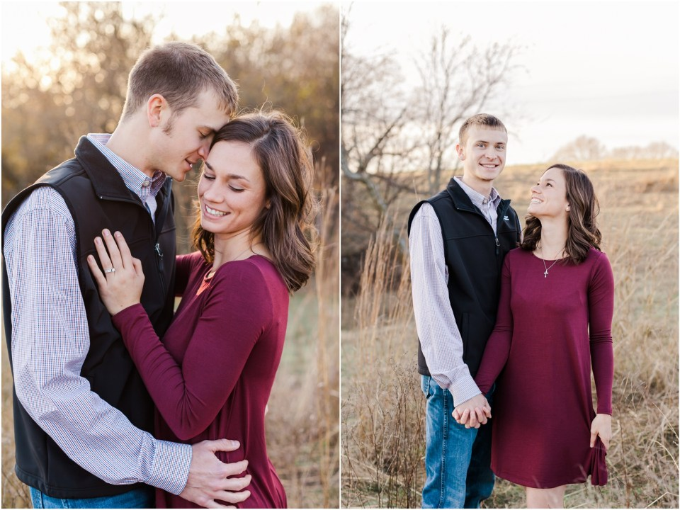 lauren_jones_photography_kansas_city_wedding_photographer_country_engagement_0032