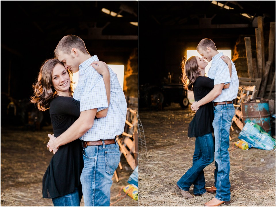 lauren_jones_photography_kansas_city_wedding_photographer_country_engagement_0039