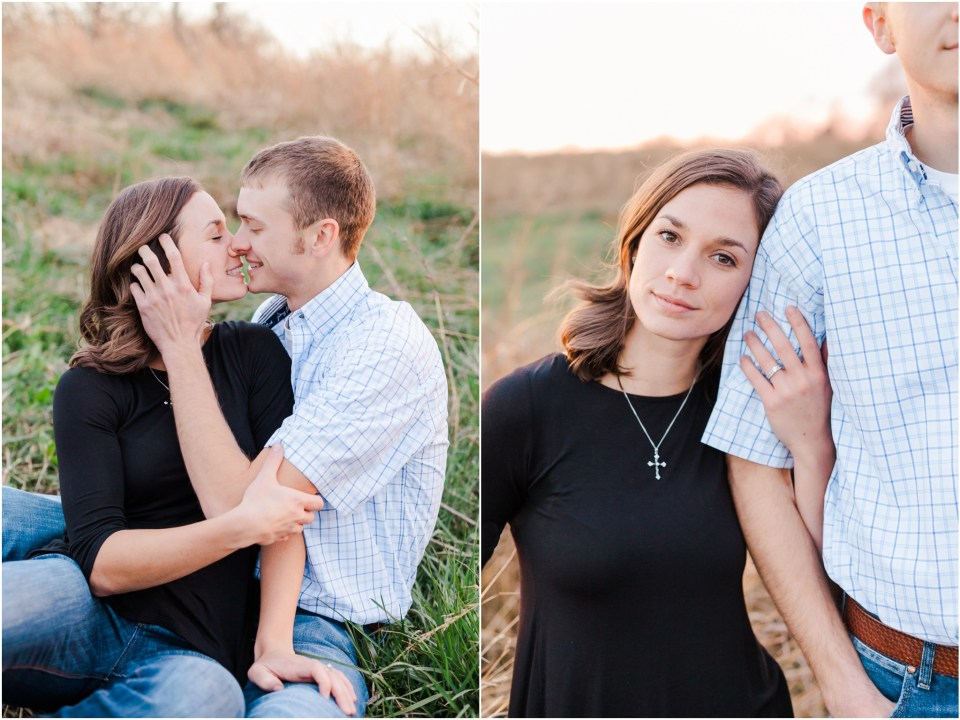 lauren_jones_photography_kansas_city_wedding_photographer_country_engagement_0045