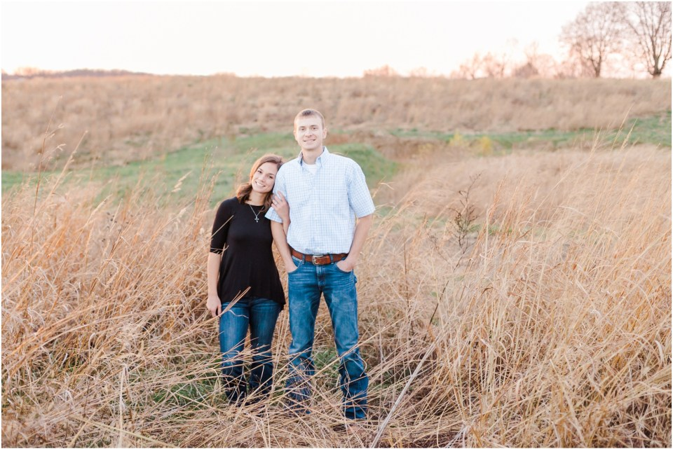 lauren_jones_photography_kansas_city_wedding_photographer_country_engagement_0046